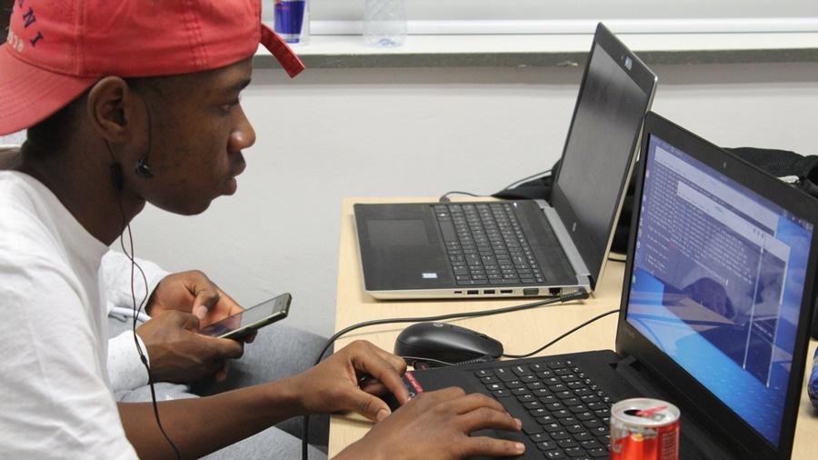 Johannesburg Brings Out its Best Ideas for Combatting Gender-Based Violence