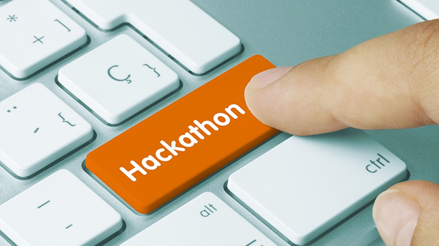Hackathon zones in on digital solutions to curb GBV